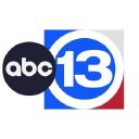 Abc13 logo icon