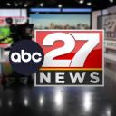 abc27-WHTM Television logo