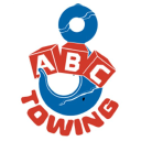 ABC Towing Inc logo