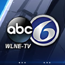 ABC 6 - Send cold emails to ABC 6