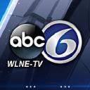 Abc6 logo icon