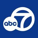 Abc7 logo icon
