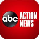Abcactionnews logo icon