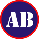 AB Cartridge Private Limited logo
