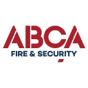 ABCA Systems Ltd logo