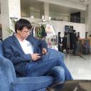 Abcaus logo icon