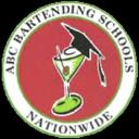 ABC Bar Schools