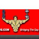 abcbodybuilding.com logo