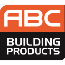 ABC Brick Sales Pty Ltd logo