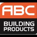 ABC Brick Sales Pty Ltd logo