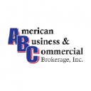 American Business & Commercial Brokerage , Inc. logo