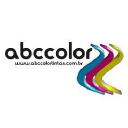 ABCcolor logo