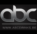 ABCDRINKS.BE logo