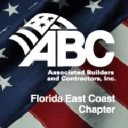 Associated Builders and Contractors - Florida East Coast Chapter - Send cold emails to Associated Builders and Contractors - Florida East Coast Chapter
