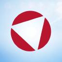 abcfinance B.V. logo