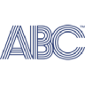 ABC Fitness Solutions logo