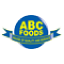 ABC FOODS (Chue Wing & Co. Ltd) logo