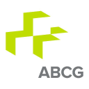 Ashton Brand Consulting Group logo