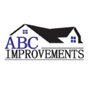 ABC Improvements LLC