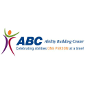 Ability Building Center