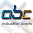 ABC Industrial Doors Limited logo