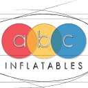 ABC Inflatables Ltd logo