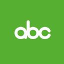 ABC Managed Services on Elioplus