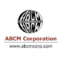 ABCM Corporation logo