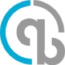 Abcmedia.ch logo