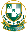 ABC Medical Services (Reading) Ltd logo