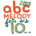 ABC MELODY eDITIONS logo