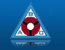 ABC Metals, Inc. logo