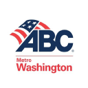Washington Weekly logo icon