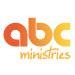 ABC-Ministries vzw logo