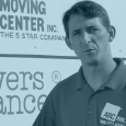 ABC Movers Logo