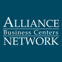 Alliance Business Centers Network logo