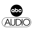 Abc Radio logo icon