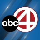 Contact Any Celebrity ABC News Mention