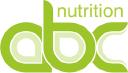 ABC Nutrition Ltd logo