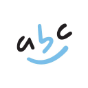 ABC of NC Child Development Center logo