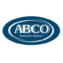 ABCO Insurance Agency, Inc. logo