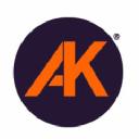 Abco Kovex Ltd logo