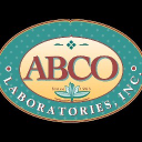 ABCO Laboratories logo