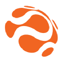 ABCOM - IT solutions logo