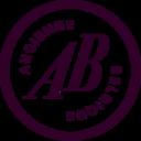 Ancienne Belgique - AB - Send cold emails to Ancienne Belgique - AB