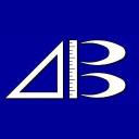 AB Consultants, Inc. [AB] logo