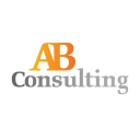 Angyal Business Consulting on Elioplus