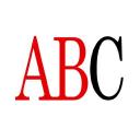 A.B. Consulting sas logo