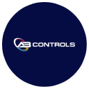 AB Controls, Inc. logo