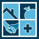 Abcor Home Health, Inc. logo